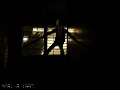 Marble Hornets: A Very Unsettling Mockumentary